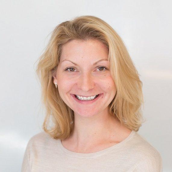 Magdalena_Karasinska_profile